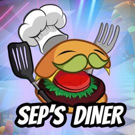 Sep's Diner