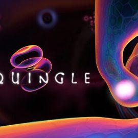 Squingle