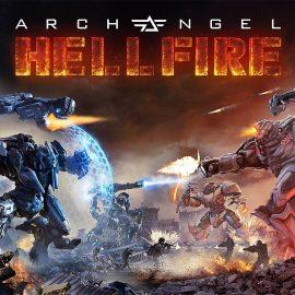 Archangel: Hellfire – Free Multiplayer