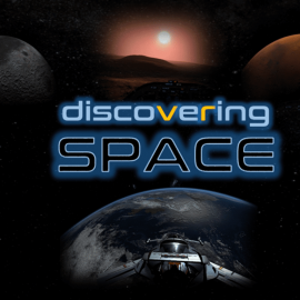Discovering Space 2