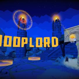 Hooplord