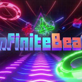 InfiniteBeat