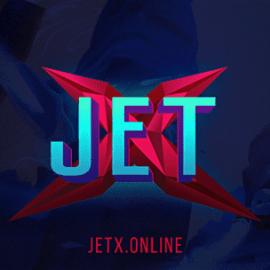 JetX VR
