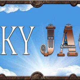 Sky Jac