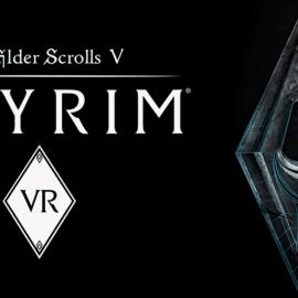Elder Scrolls V: Skyrim VR, The
