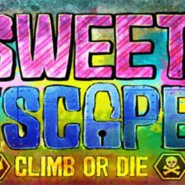 Sweet Escape VR