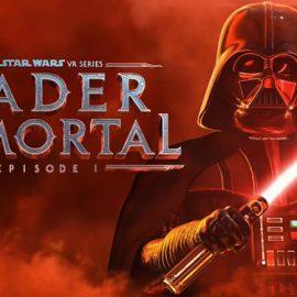 Vader Immortal: Episode I