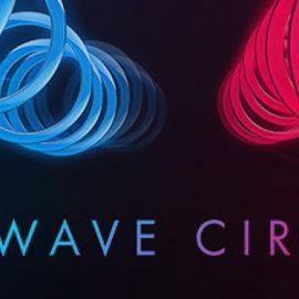 Wave Circles